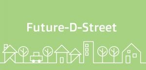 『Future-D-Street』の画像
